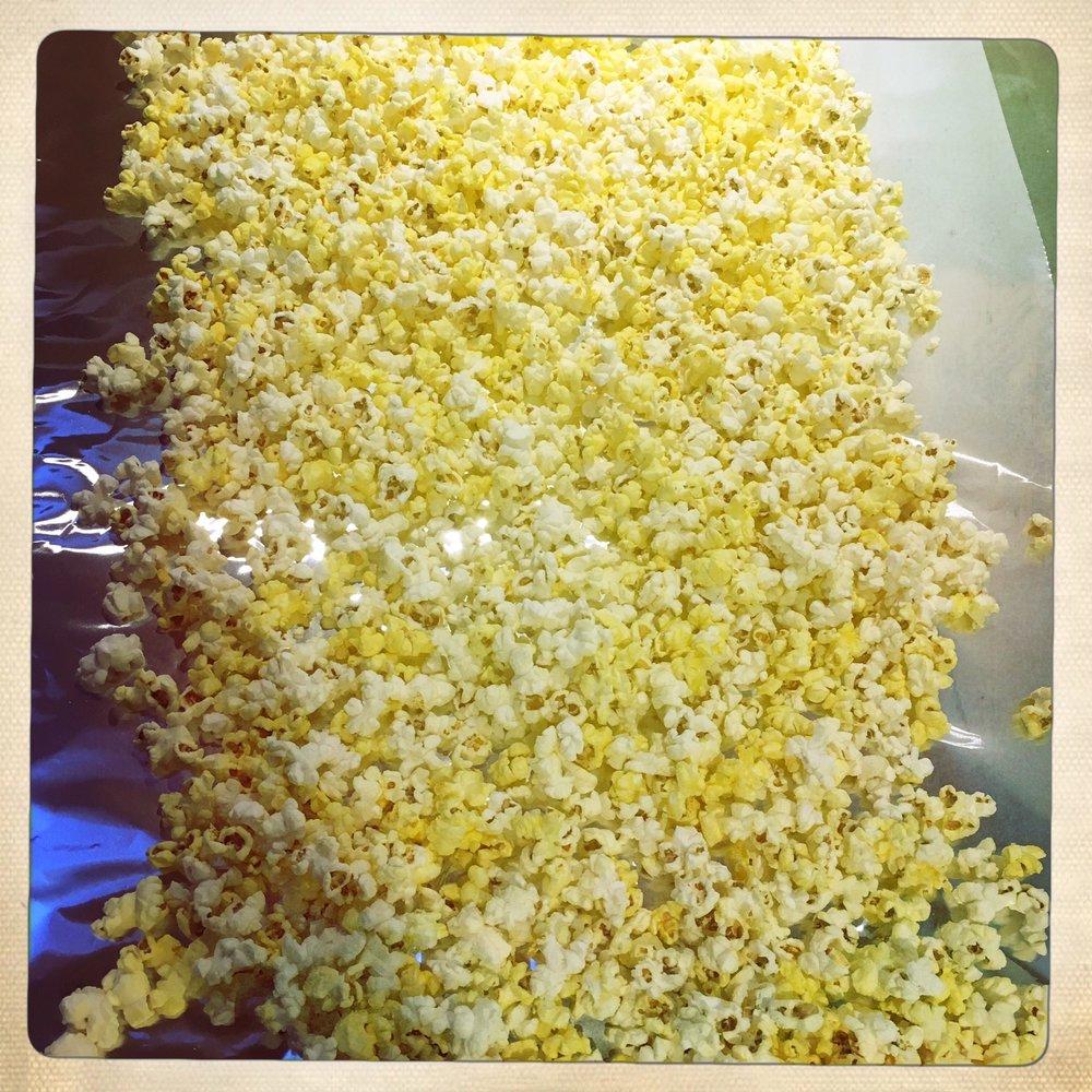 plain popcorn.jpg