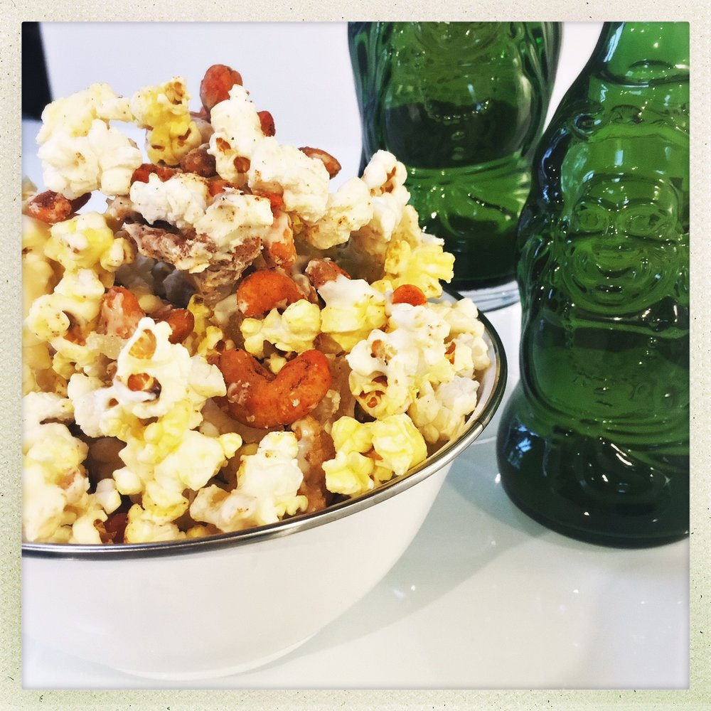 Eastern sweet and savory candied popcorn2.jpg
