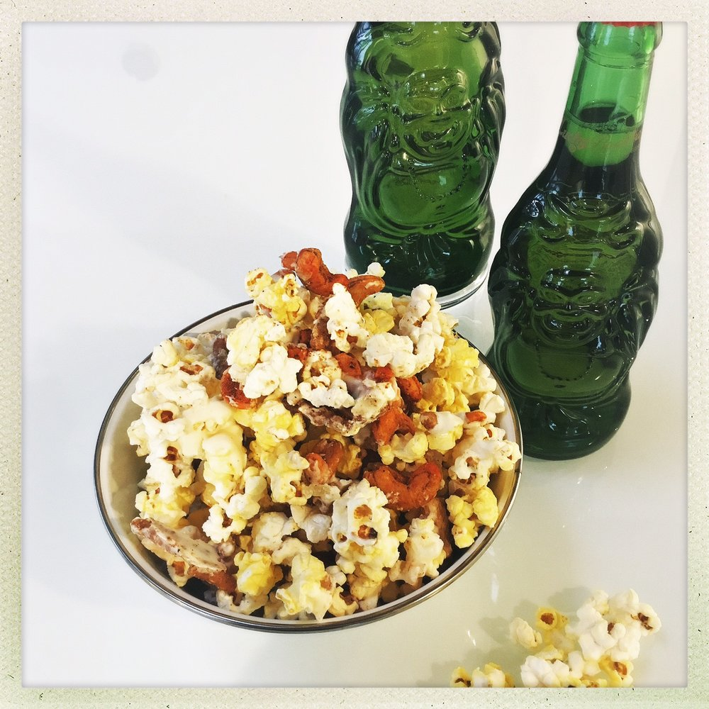 Eastern sweet and savory candied popcorn 1.jpg