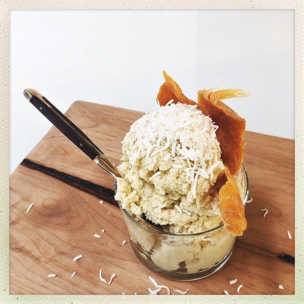 coconut mango vegan ice cream2.jpg