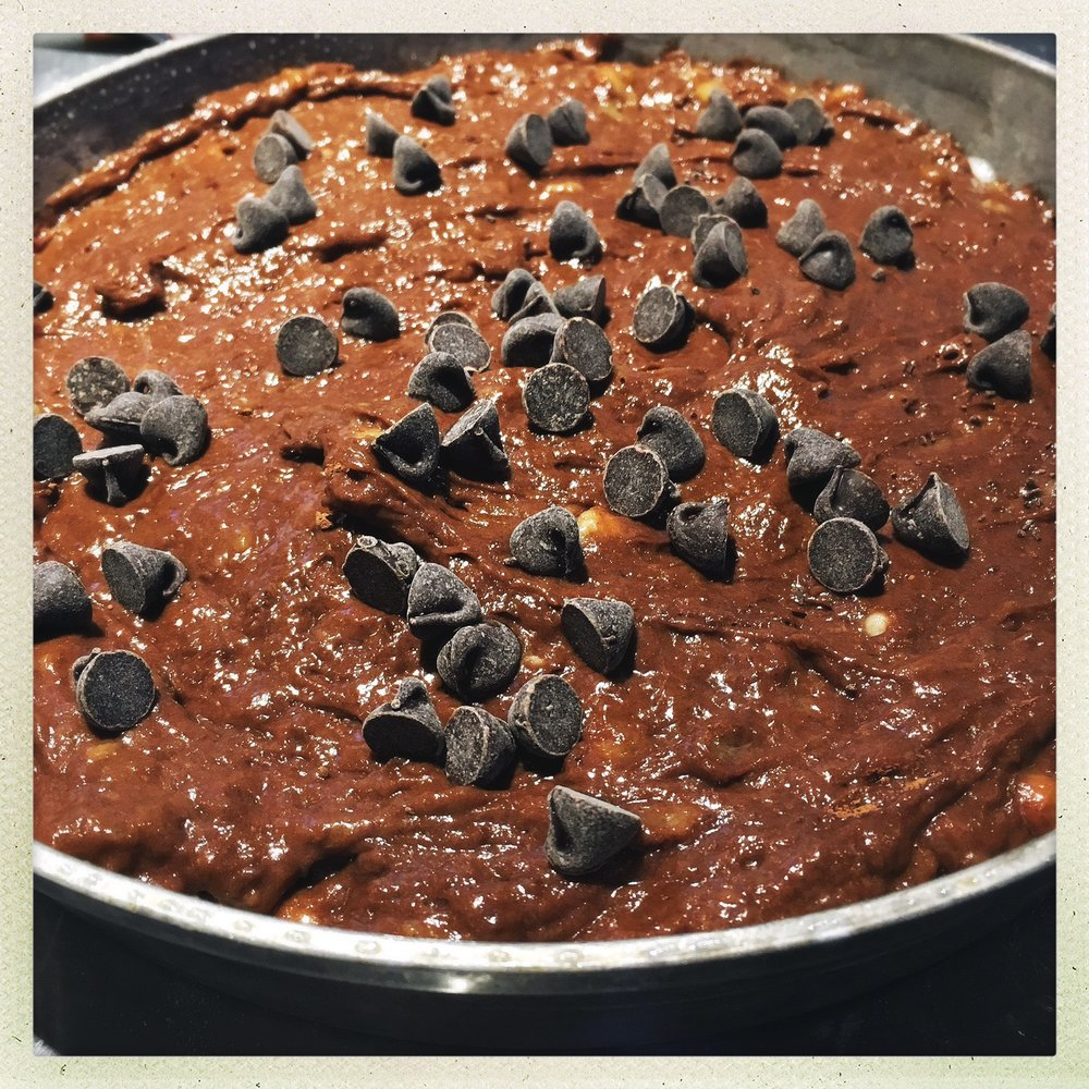 top with chocolate chips.jpg