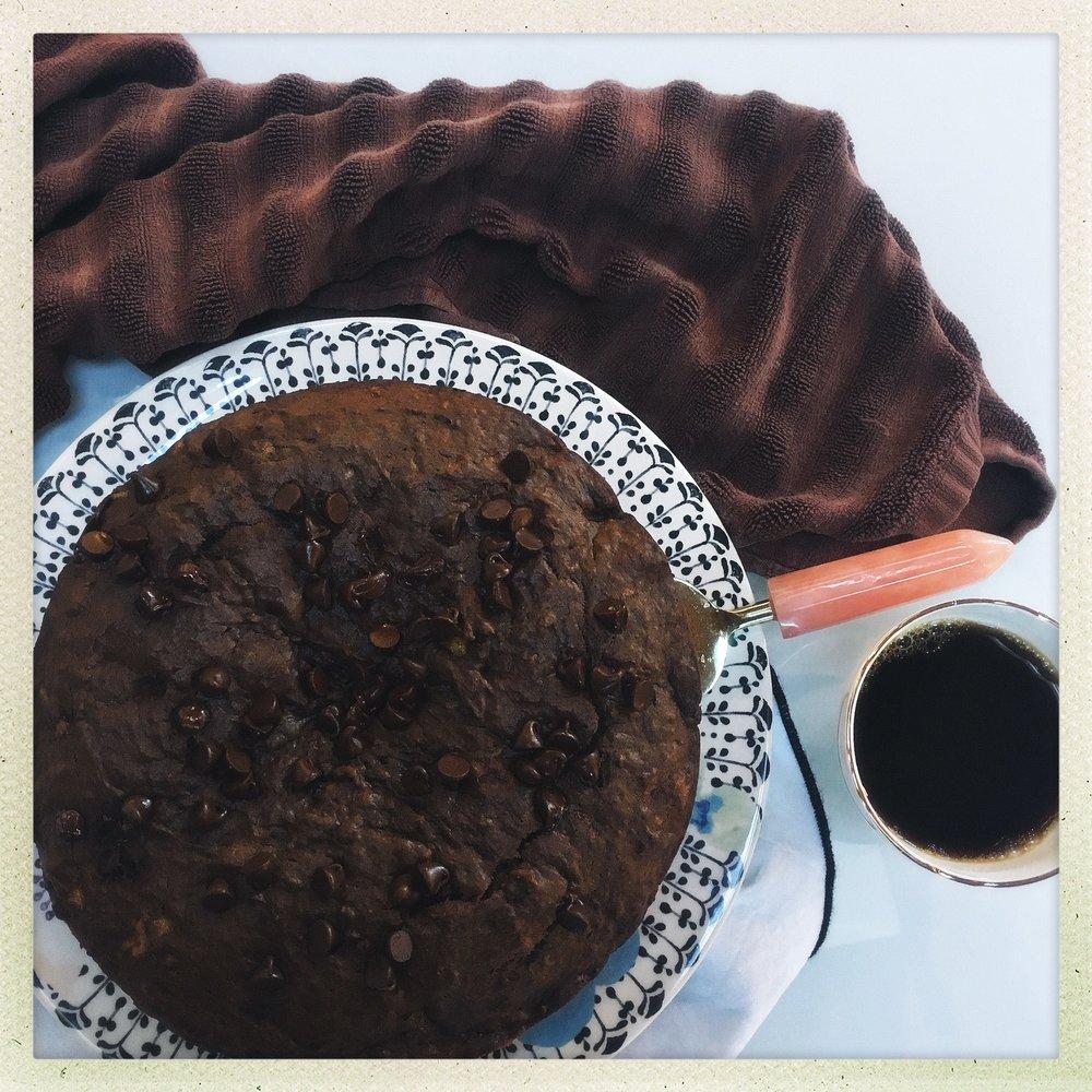 chocolate peanut butter banana cake 1.jpg