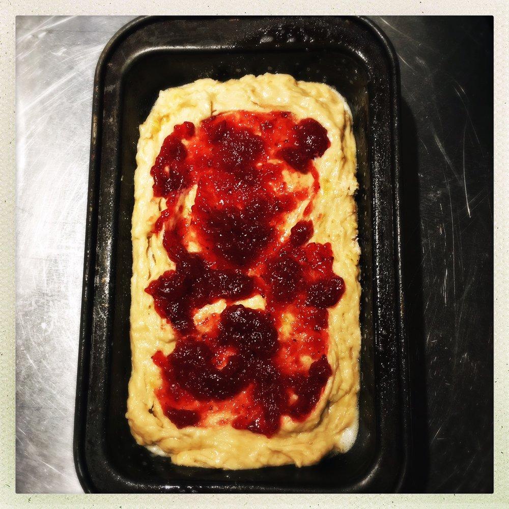 spread jam on top.jpg