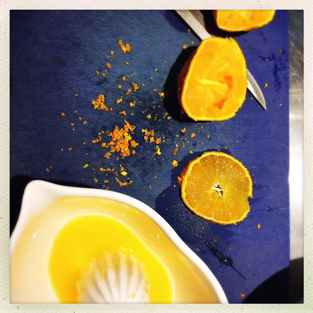 juice orange.jpg