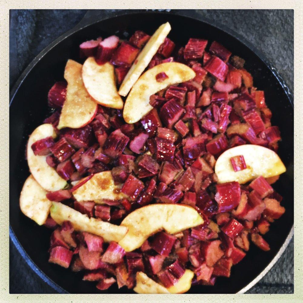 cobbler fruit.jpg