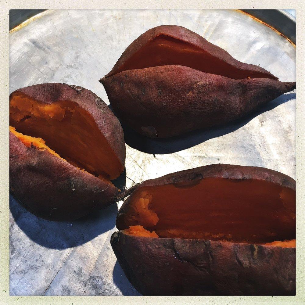 sliced sweet potatoes.jpg