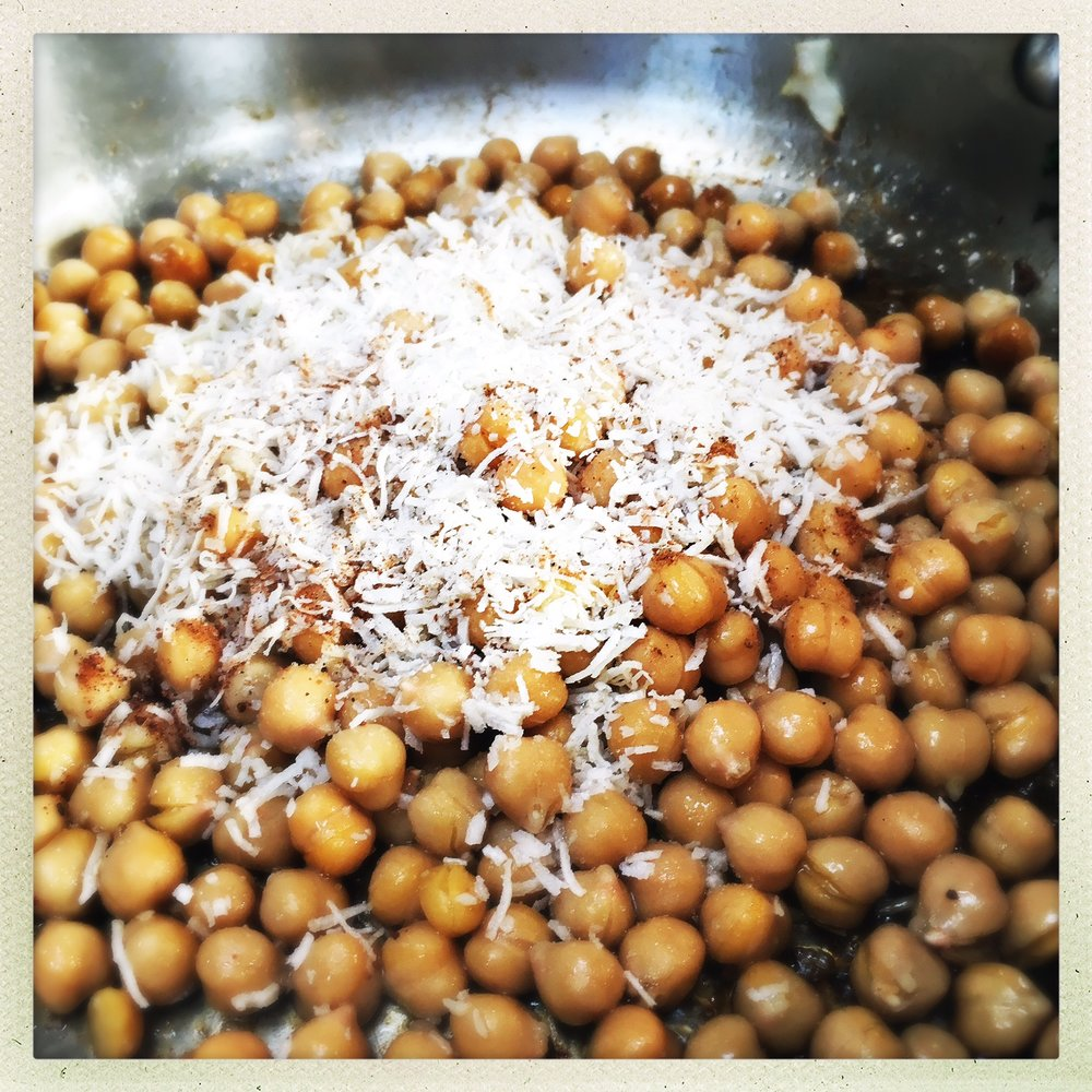 toasted chickpeas and coconut.jpg