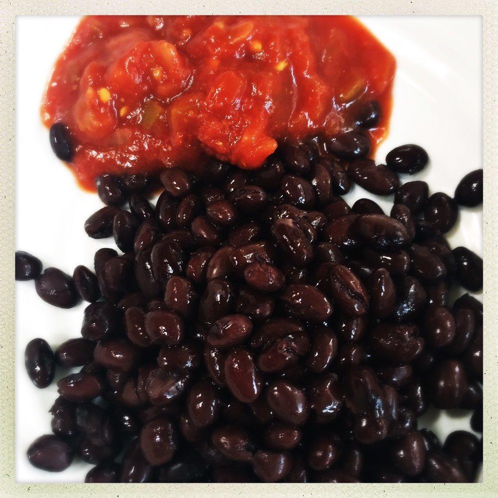 blackbeans and salsa.jpg
