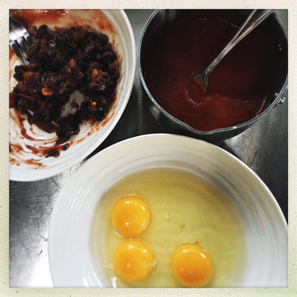 eggs ready to scramble.jpg