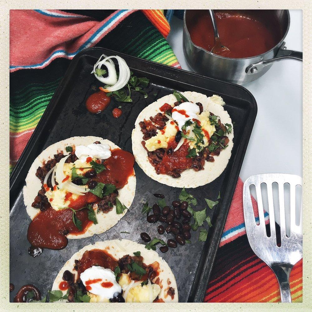 blackbean breakfast tacos 7.jpg