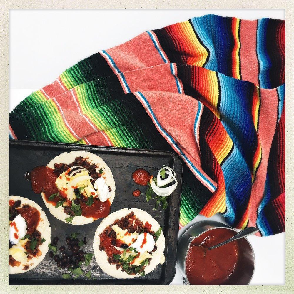 blackbean breakfast tacos 8.jpg