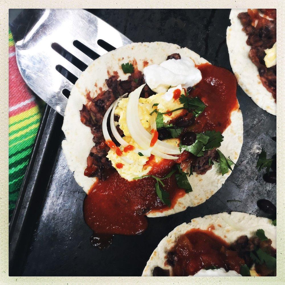 blackbean breakfast tacos 9.jpg