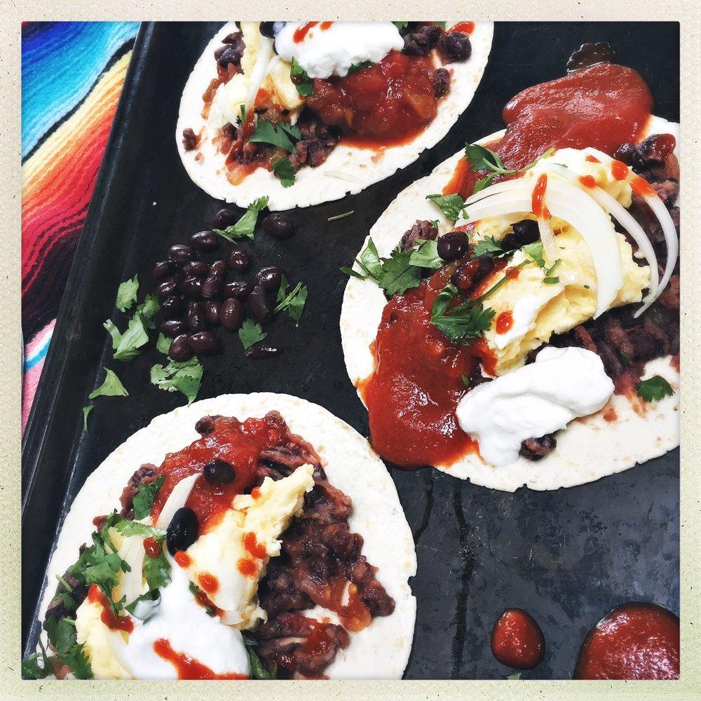 blackbean breakfast tacos 3.jpg