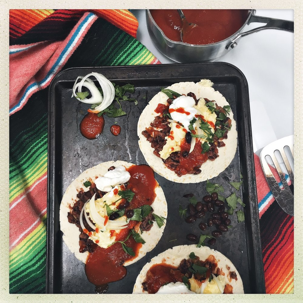 blackbean breakfast tacos 2.jpg