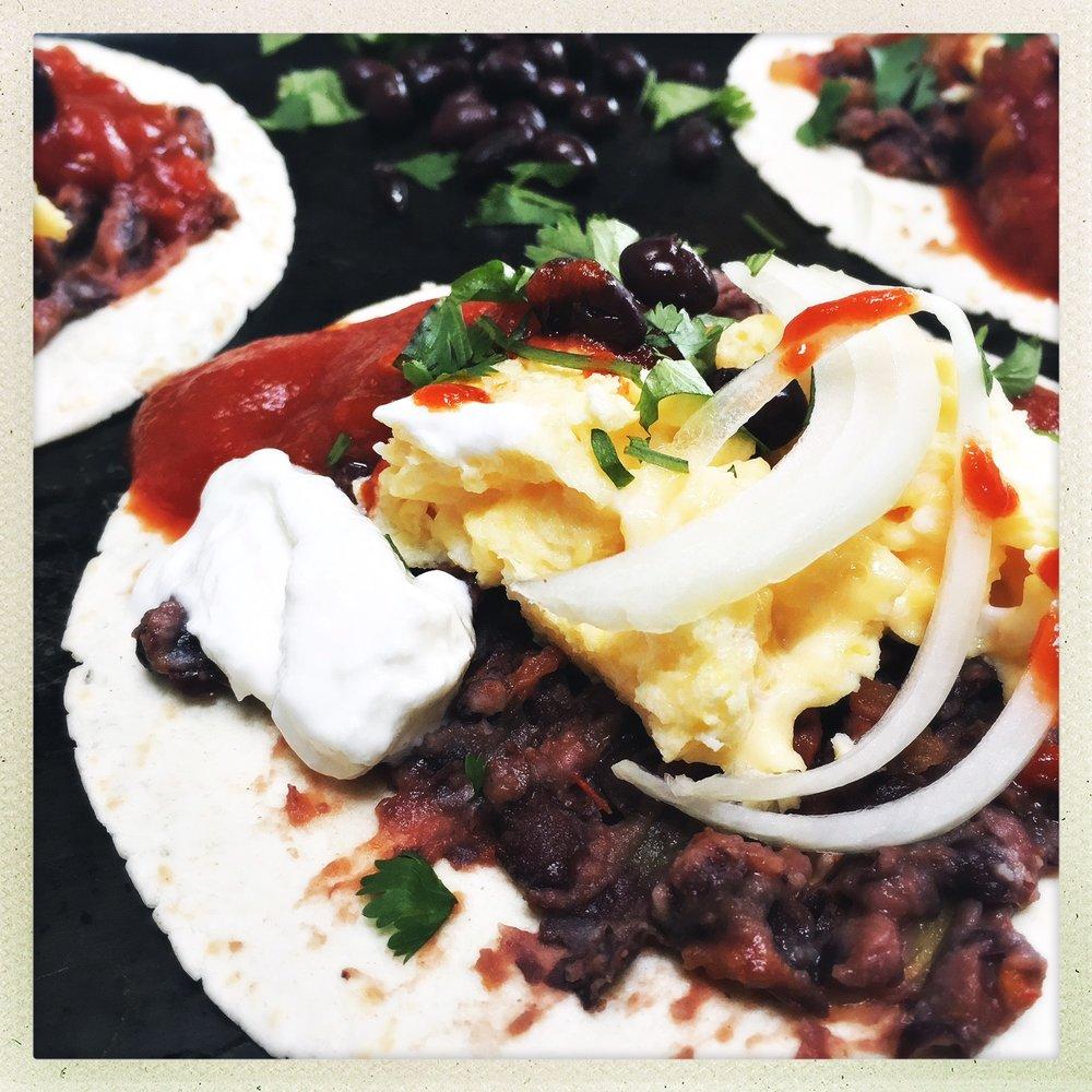 blackbean breakfast tacos 4.jpg