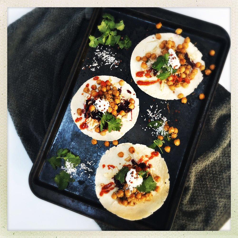 vegetarian toasted chickpea tacos 1.jpg
