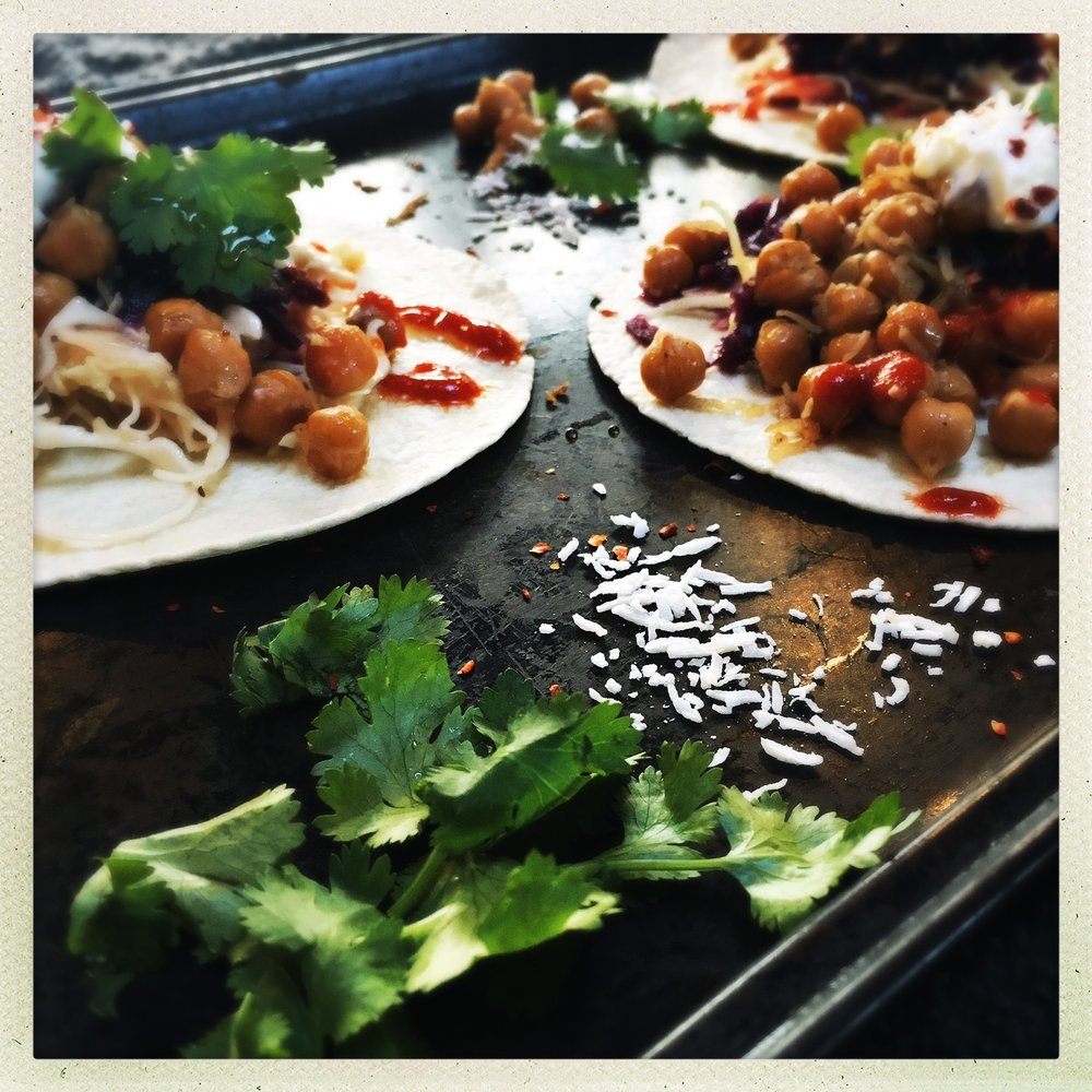 vegetarian toasted chickpea tacos 6.jpg