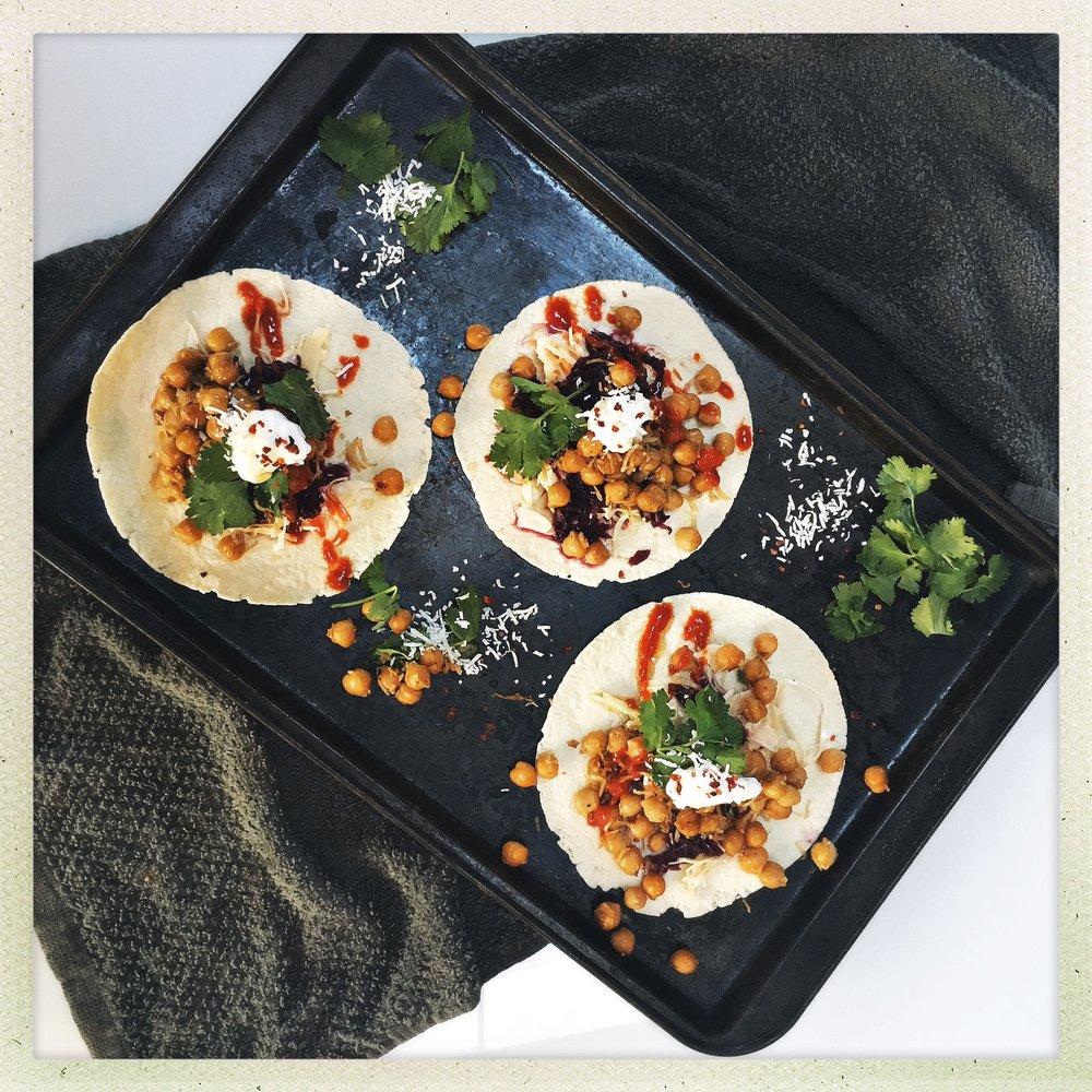 vegetarian toasted chickpea tacos 3.jpg