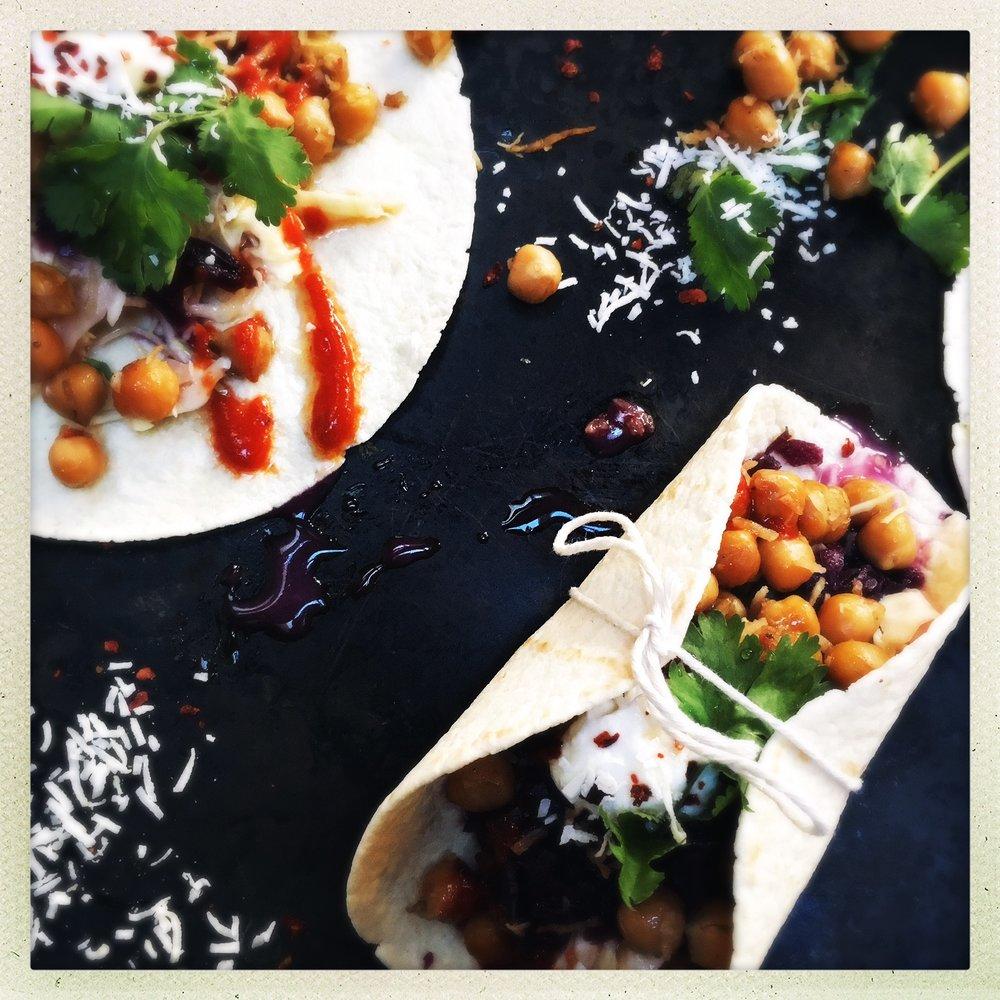 vegetarian toasted chickpea tacos 9.jpg