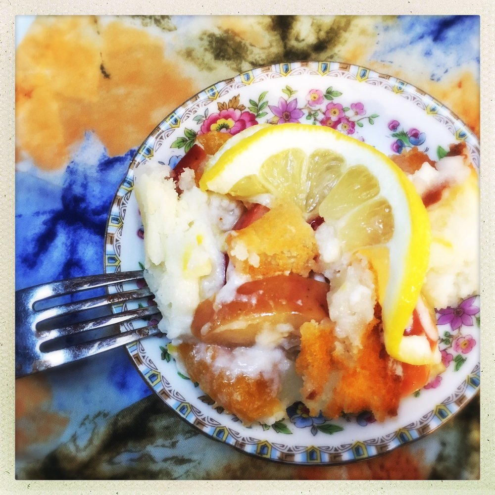 lemon custard cobbler 13.jpg