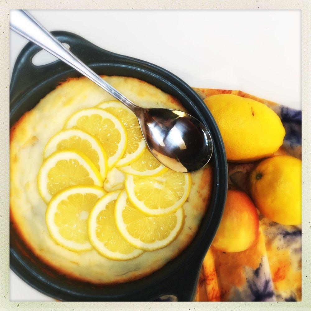 lemon custard cobbler 4.jpg