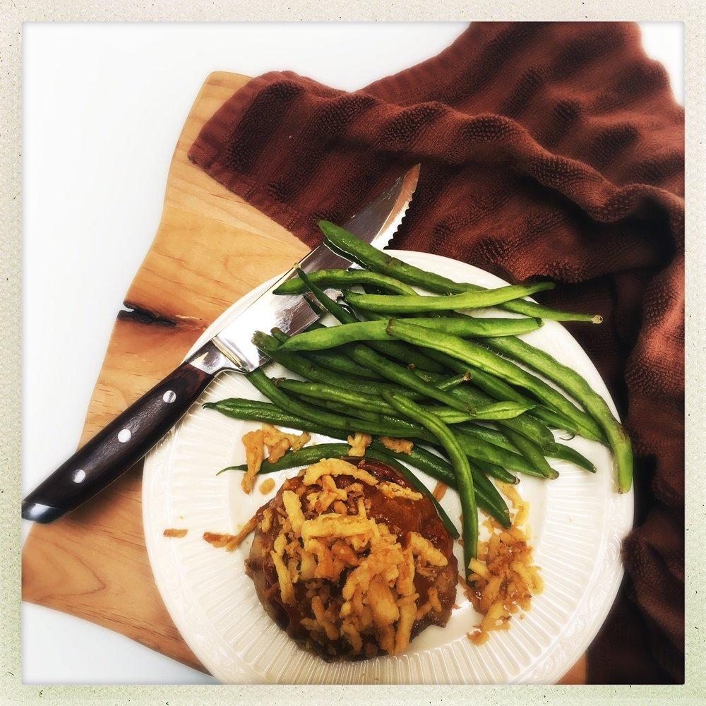 mini meatloaf 4.jpg