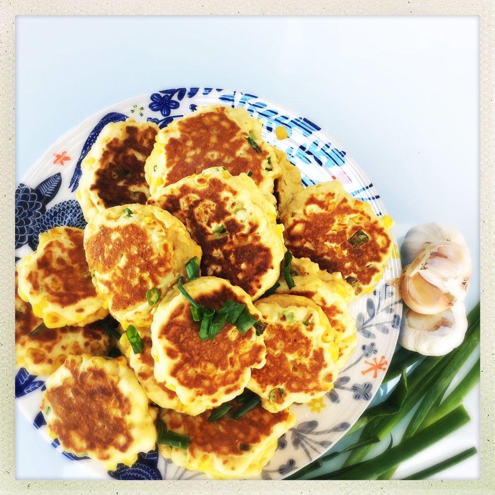 spicy corn cakes 2.jpg