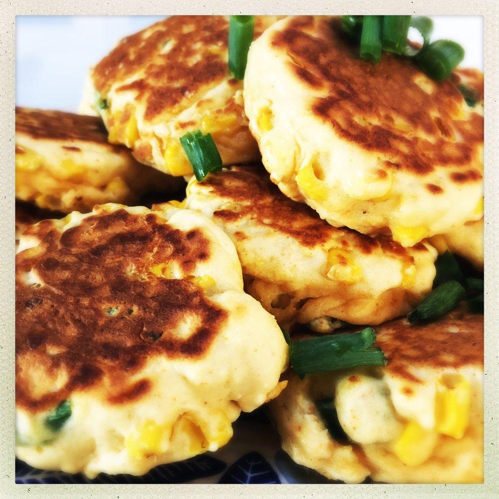 spicy corn cakes 4.jpg