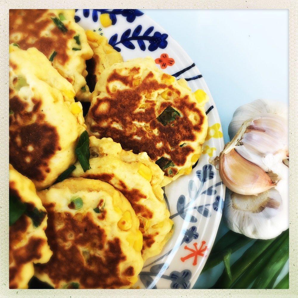 spicy corn cakes 5.jpg