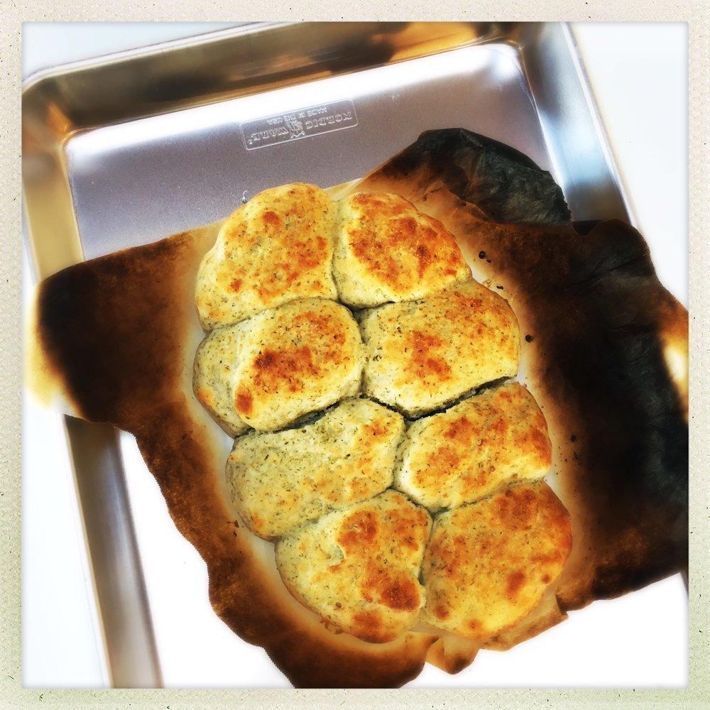 crockpot dilly buns 3.jpg