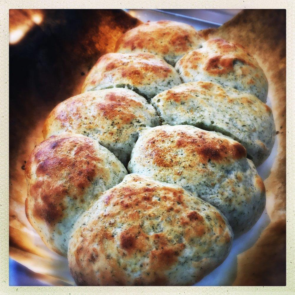crockpot dilly buns 2.jpg