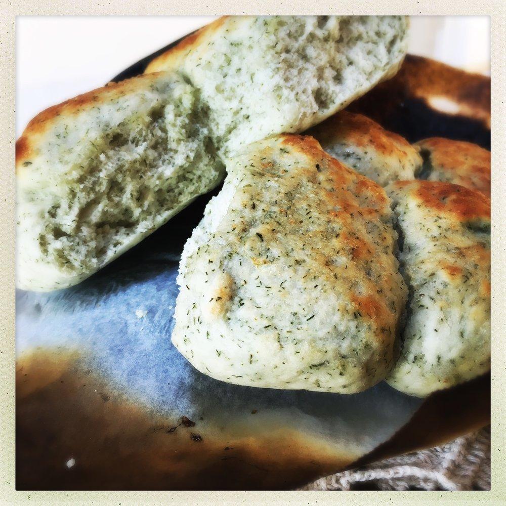 crockpot dilly buns 12.jpg