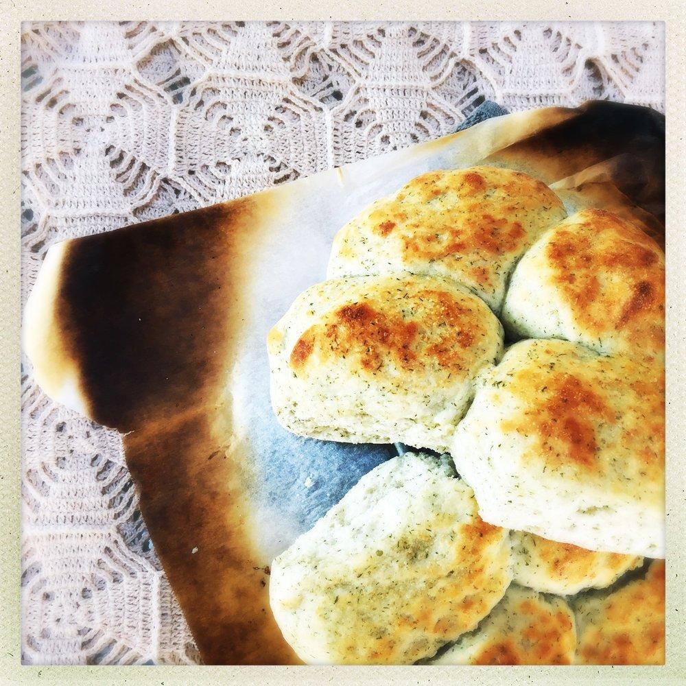crockpot dilly buns 13.jpg