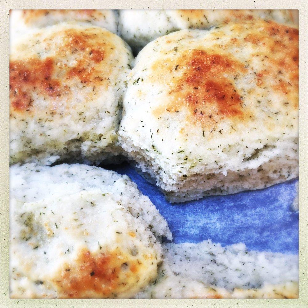 crockpot dilly buns 8.jpg
