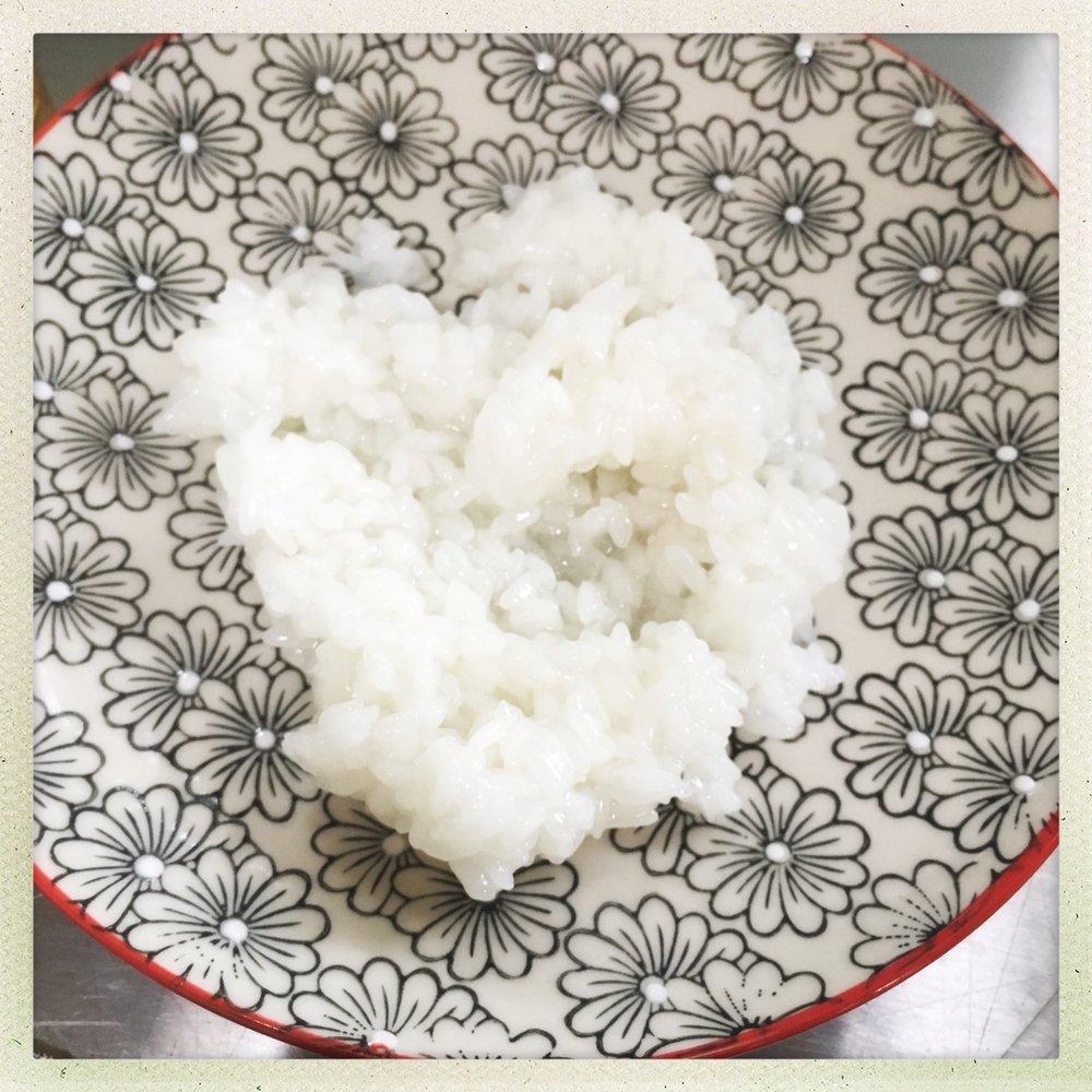 cooled sushi rice.jpg