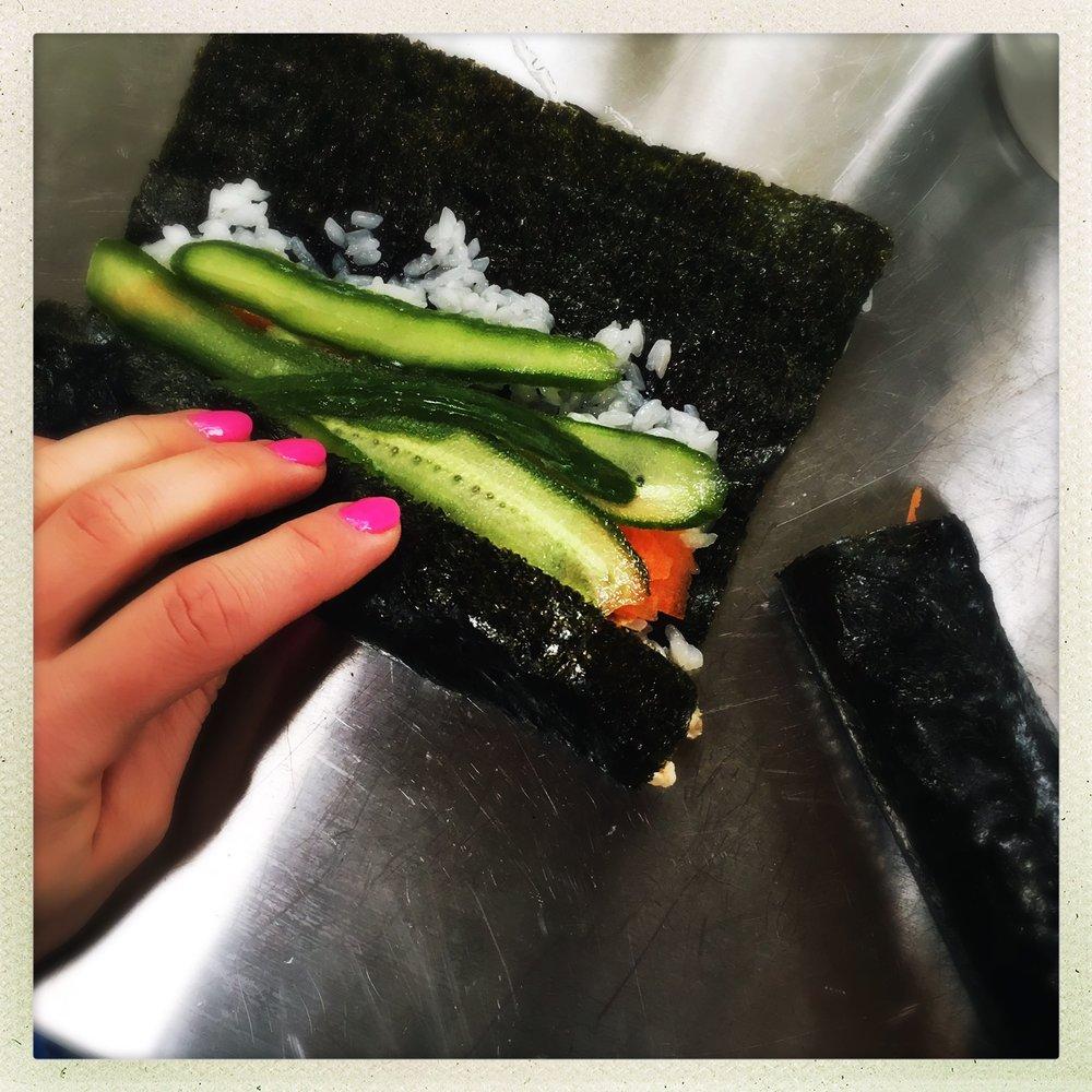rolling sushi 1.jpg