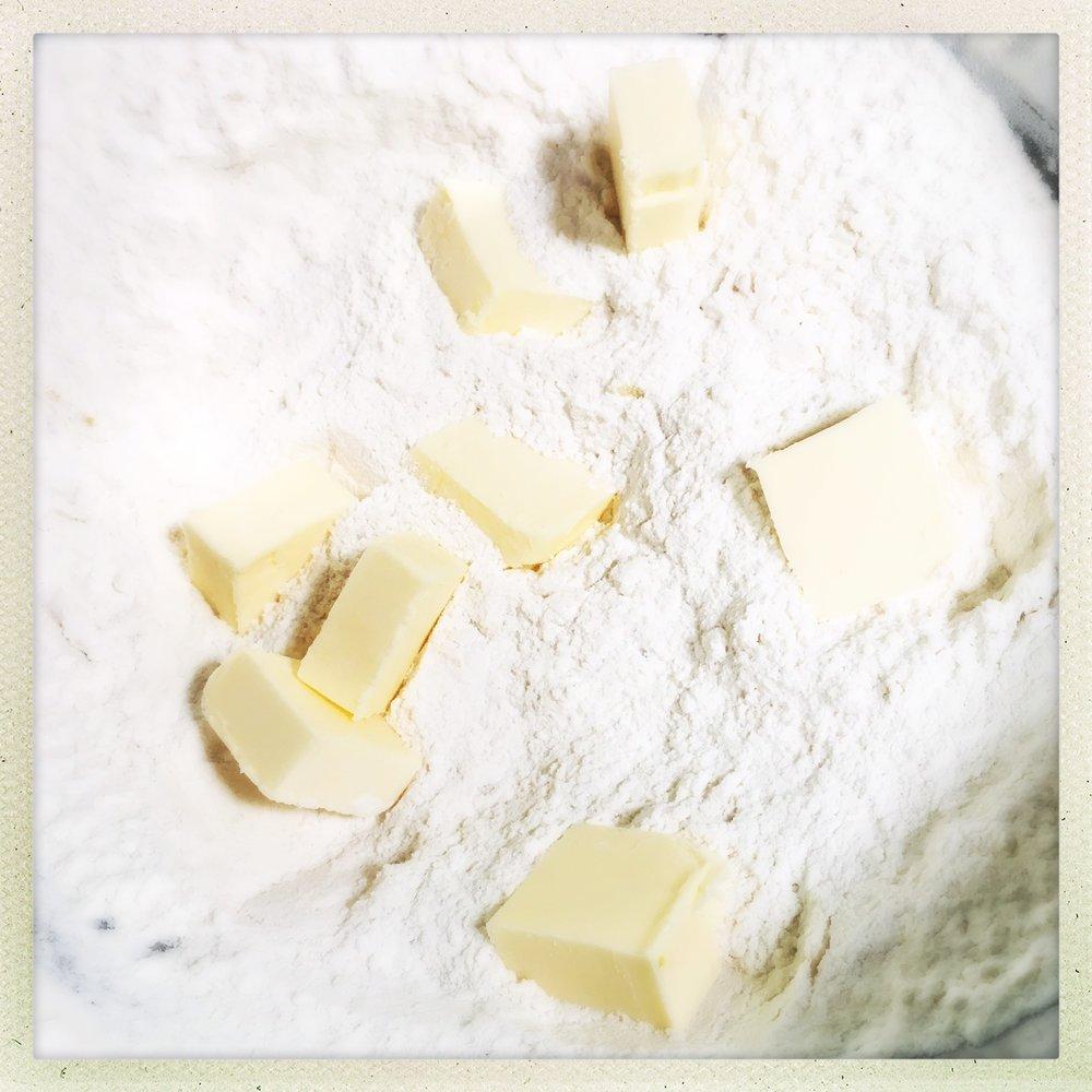 cut in butter 1.jpg