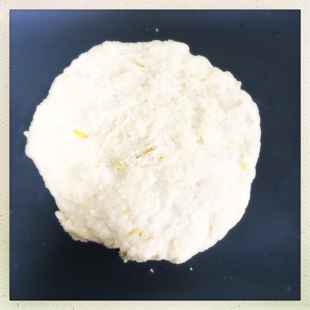 form dough.jpg