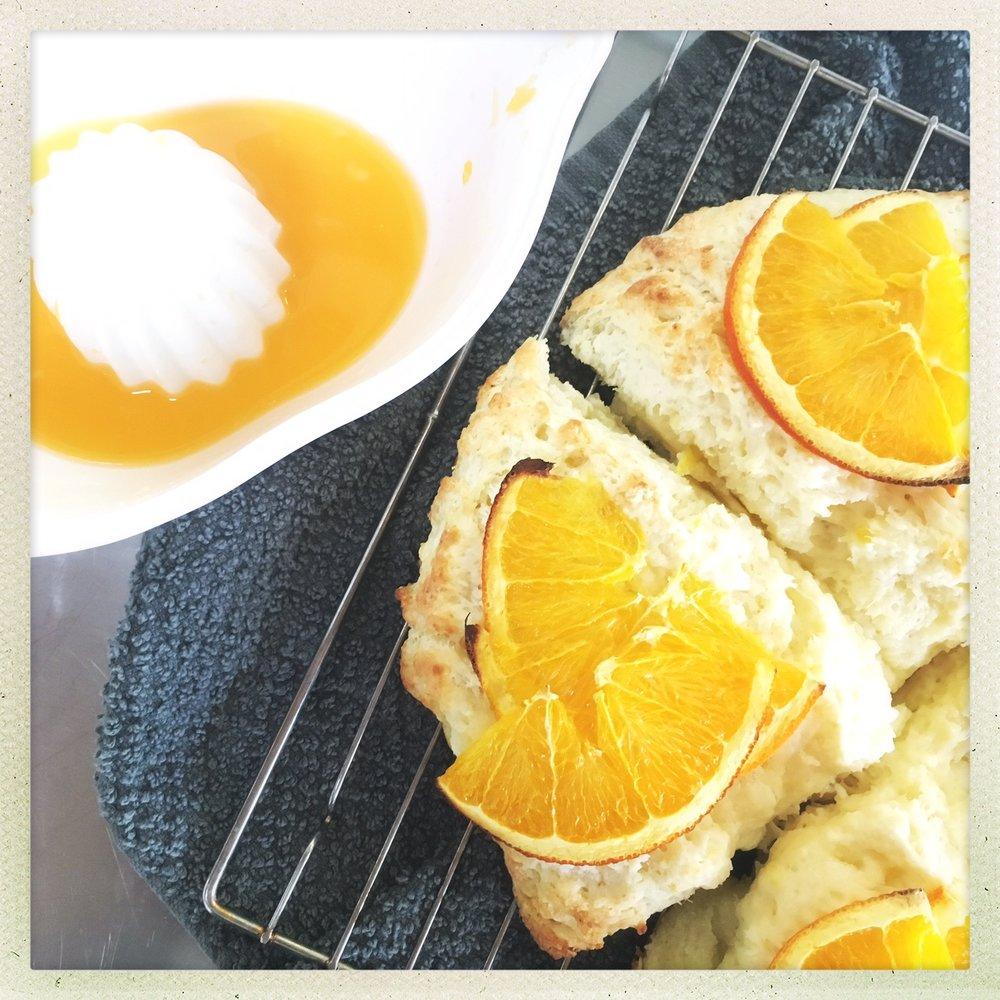 orange creamsicle scones  3.jpg