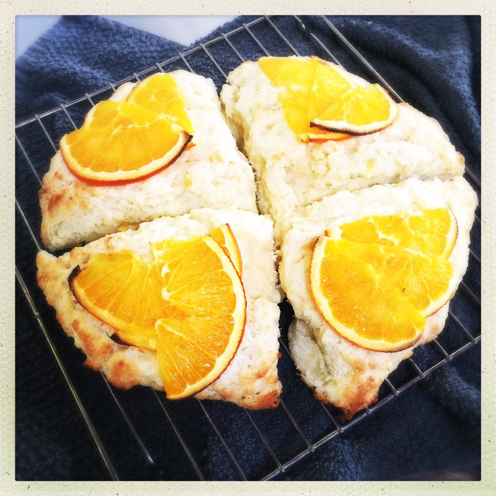 orange creamsicle scones  2.jpg