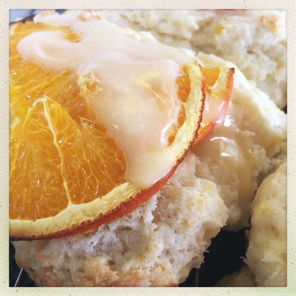 orange creamsicle scones  4.jpg