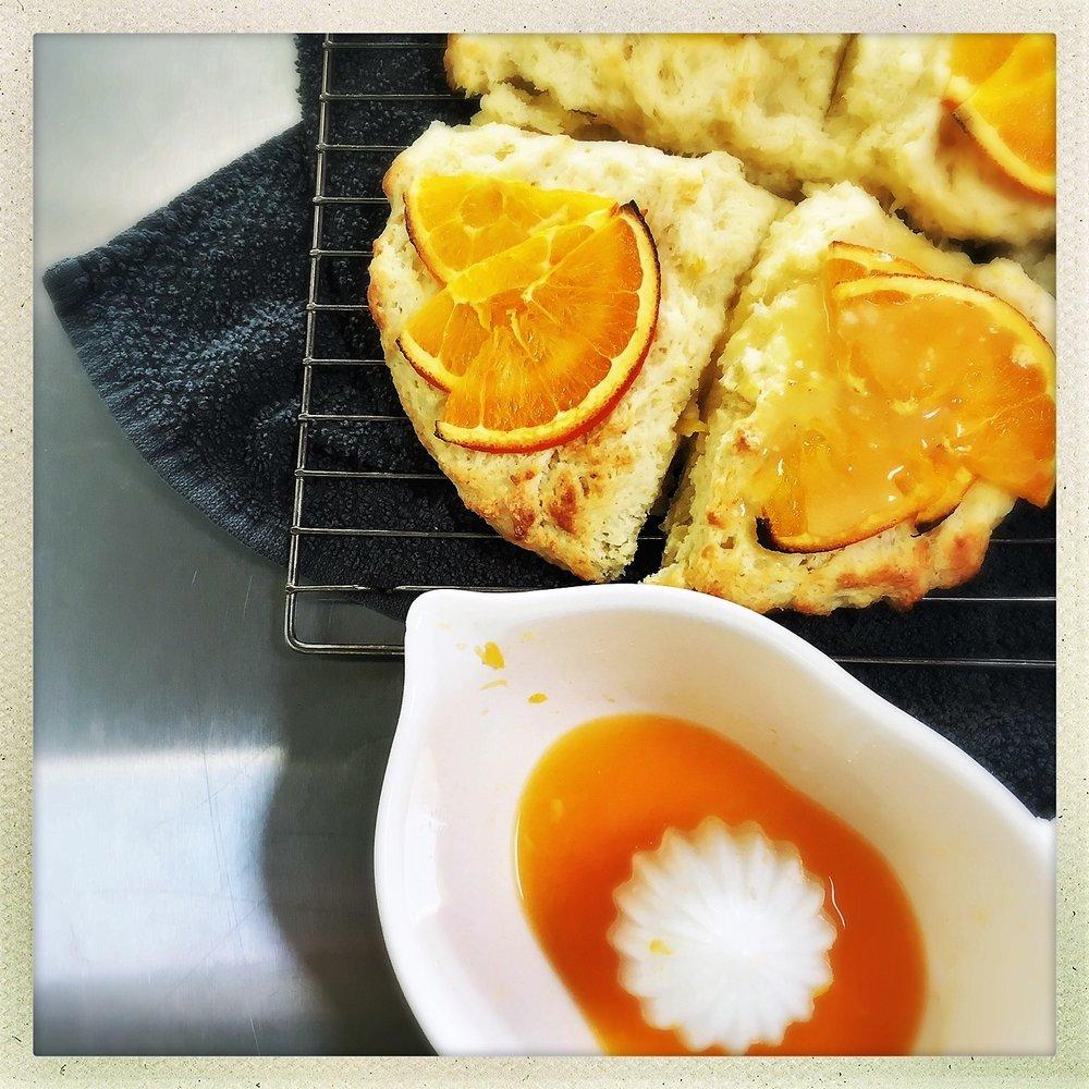 orange creamsicle scones  6.jpg