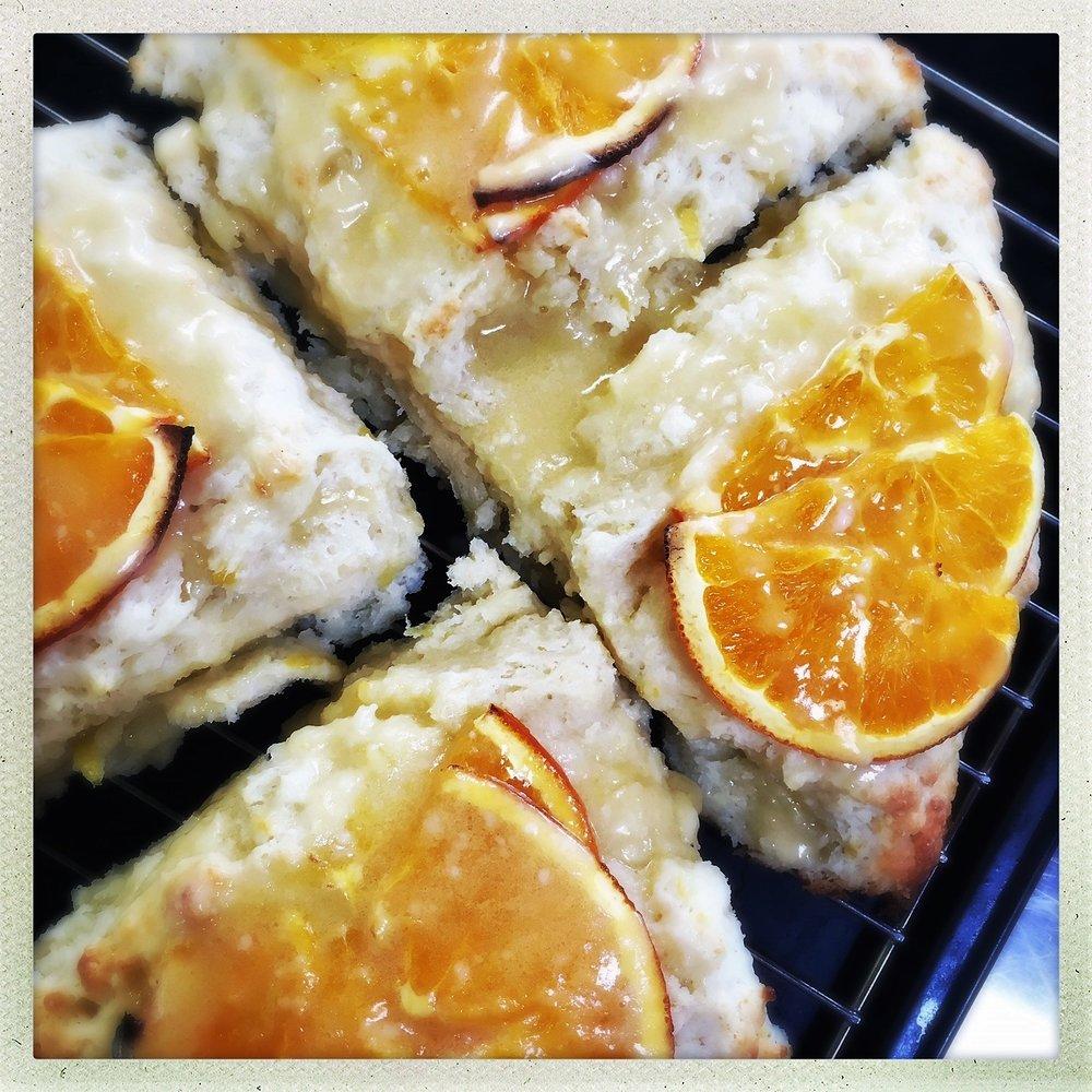orange creamsicle scones  7.jpg