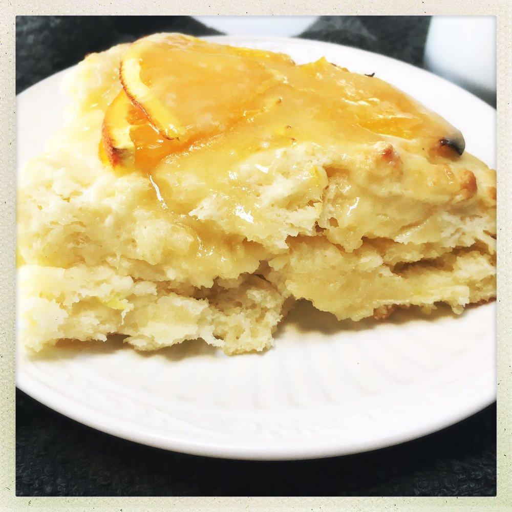 orange creamsicle scones  9.jpg