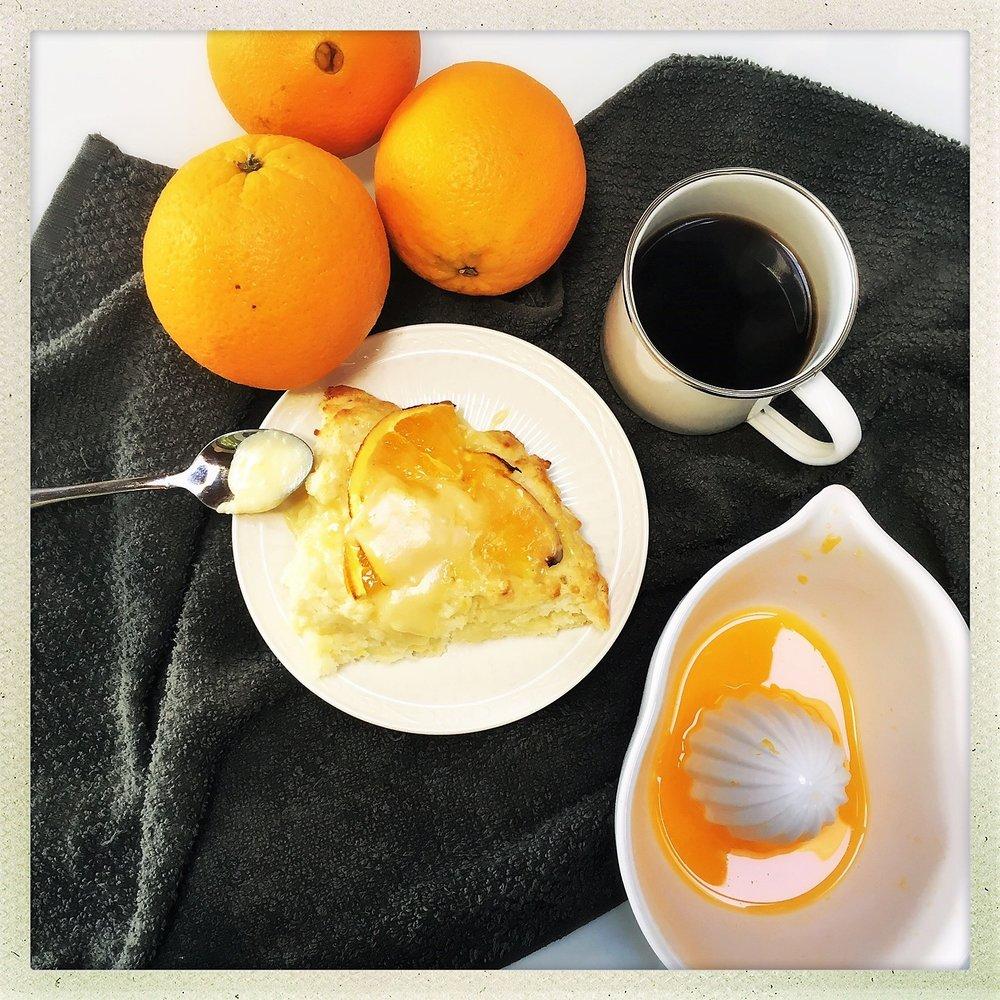 orange creamsicle scones  11.jpg