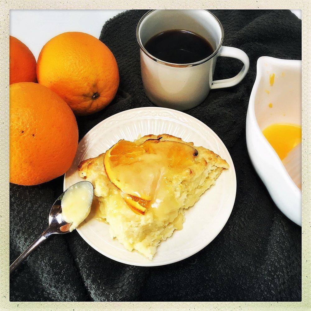 orange creamsicle scones  13.jpg
