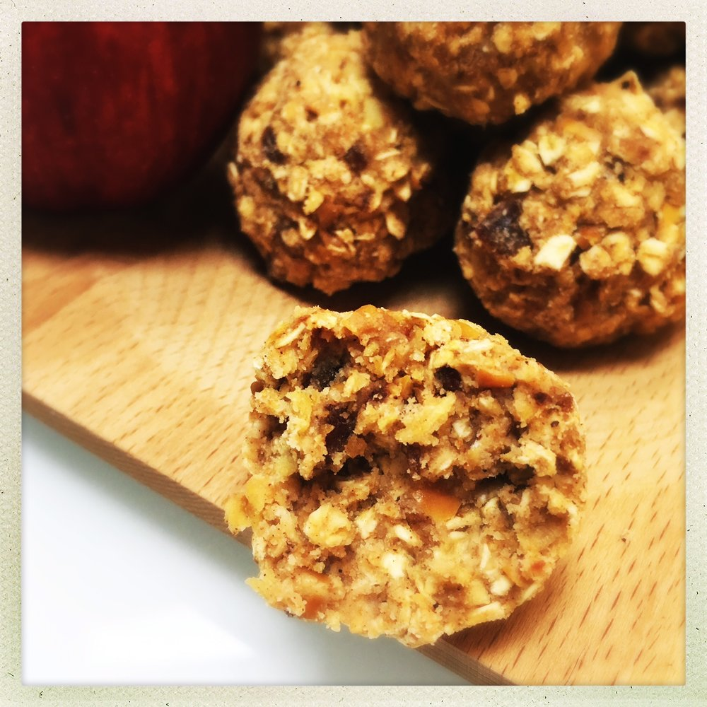 Apple Pie Protein Bites  7.jpg
