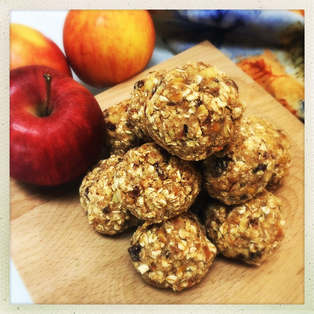 Apple Pie Protein Bites  5.jpg