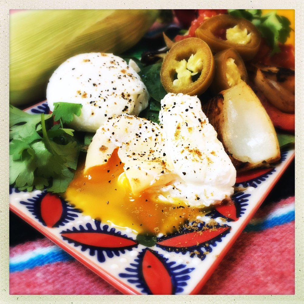 south west poached eggs 2.jpg