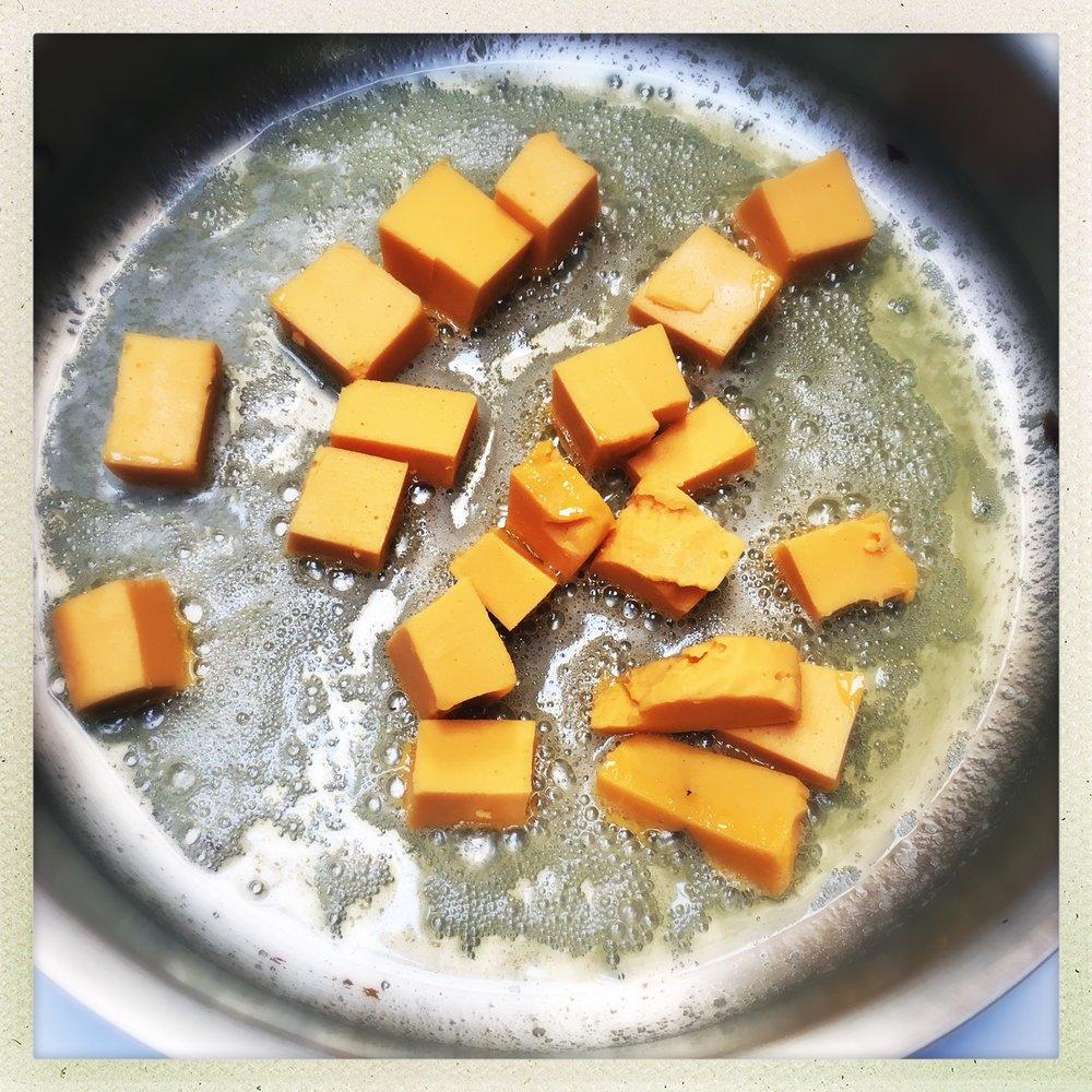 Cheese Sauce 1.jpg